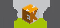 Mek Store Logo